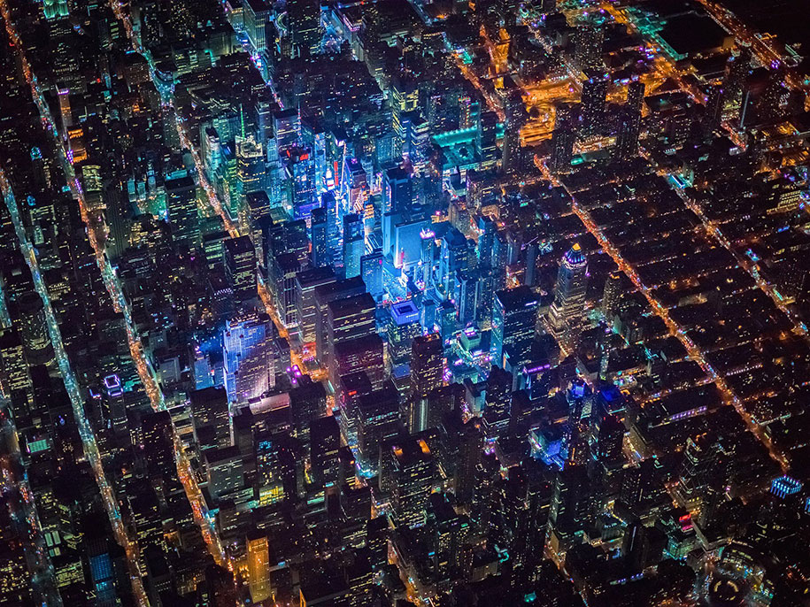 new-york-city-aerial-photopgrahy-vincent-laforet-2