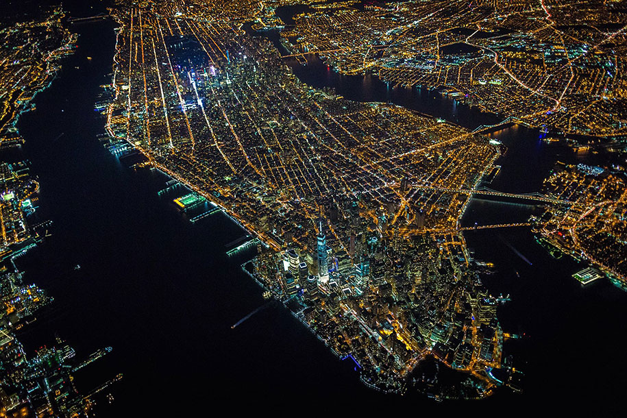 new-york-city-aerial-photopgrahy-vincent-laforet-6