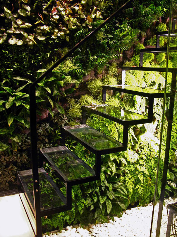 plants-green-interior-design-ideas-18