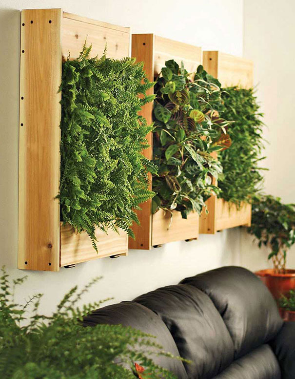 plants-green-interior-design-ideas-20