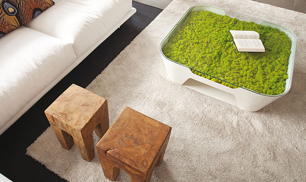 plants-green-interior-design-ideas-24