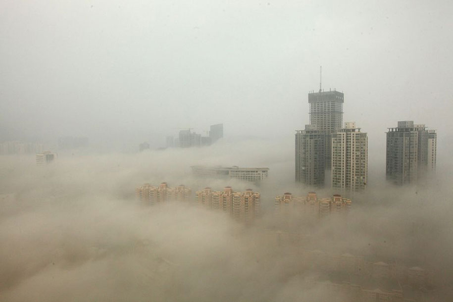 pollution-environmental-issues-photography-china-18