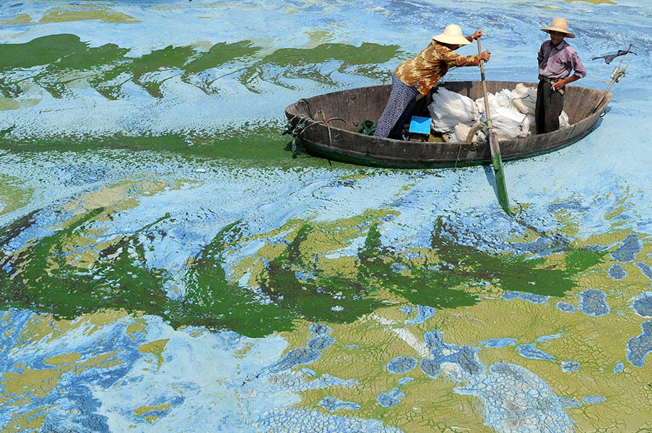 pollution-environmental-issues-photography-china-2