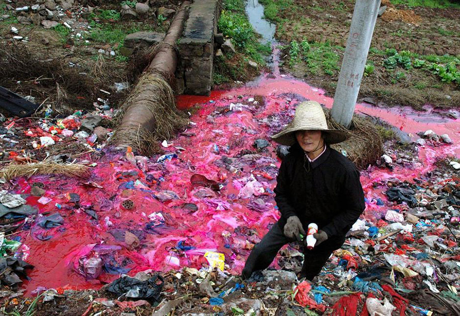 pollution-environmental-issues-photography-china-20