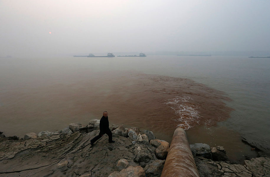 pollution-environmental-issues-photography-china-22