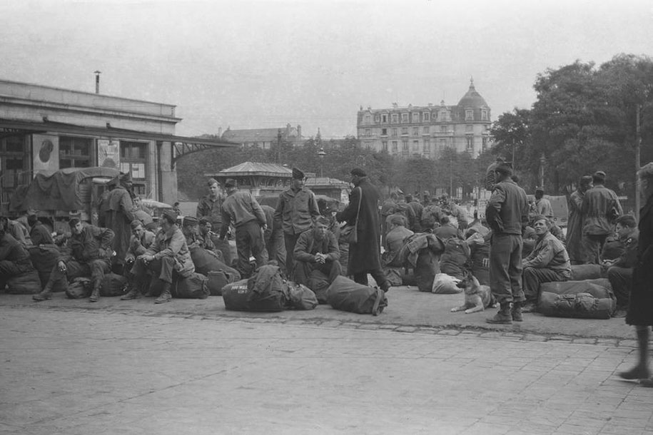 rescued-film-project-world-war-2-soldier-photos-levi-bettweiser-15
