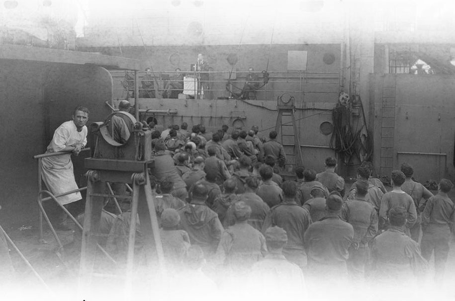 rescued-film-project-world-war-2-soldier-photos-levi-bettweiser-17