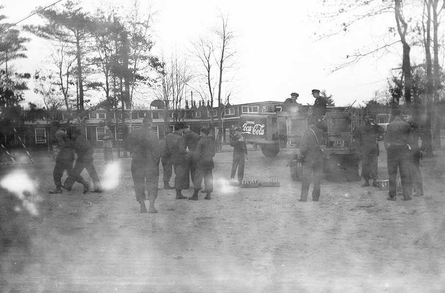 rescued-film-project-world-war-2-soldier-photos-levi-bettweiser-27
