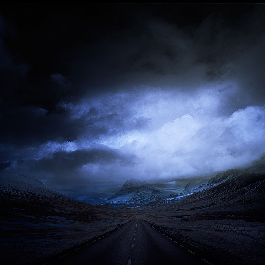 roads-landscape-photography-andy-lee-10