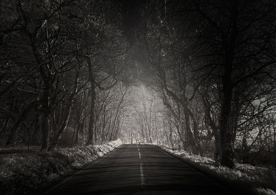 roads-landscape-photography-andy-lee-11