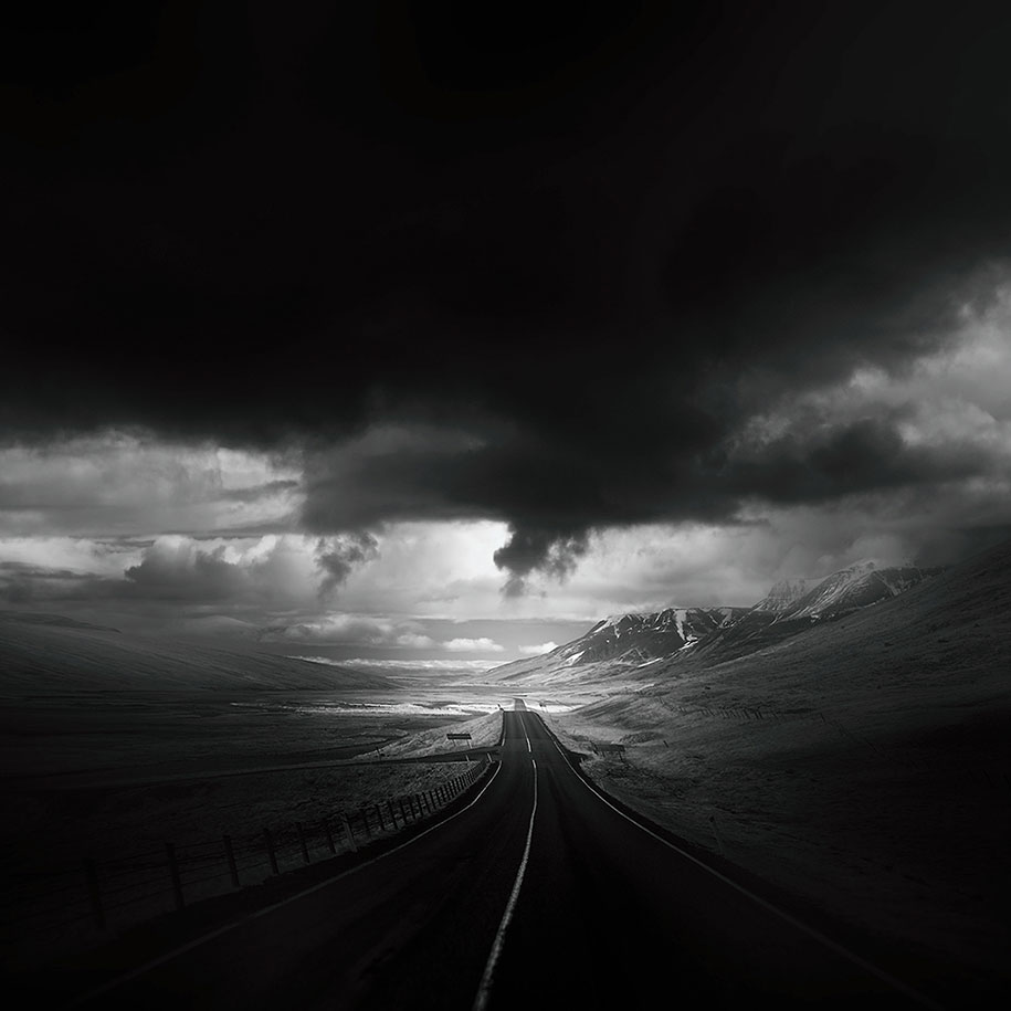 roads-landscape-photography-andy-lee-12
