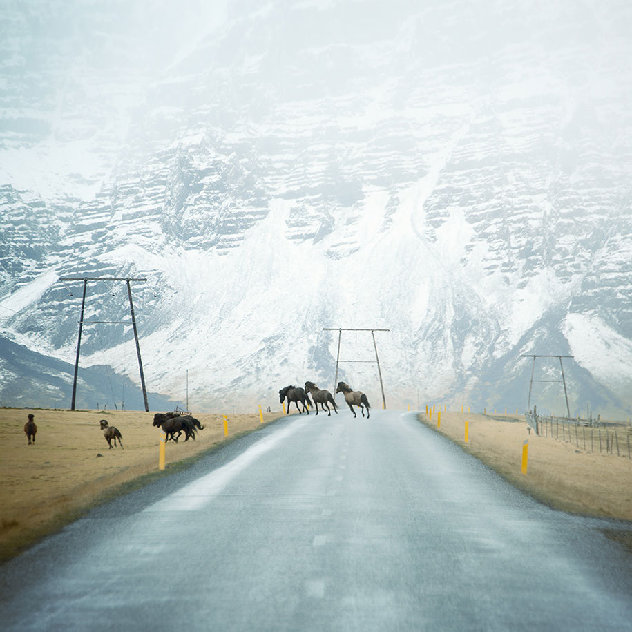 roads-landscape-photography-andy-lee-13