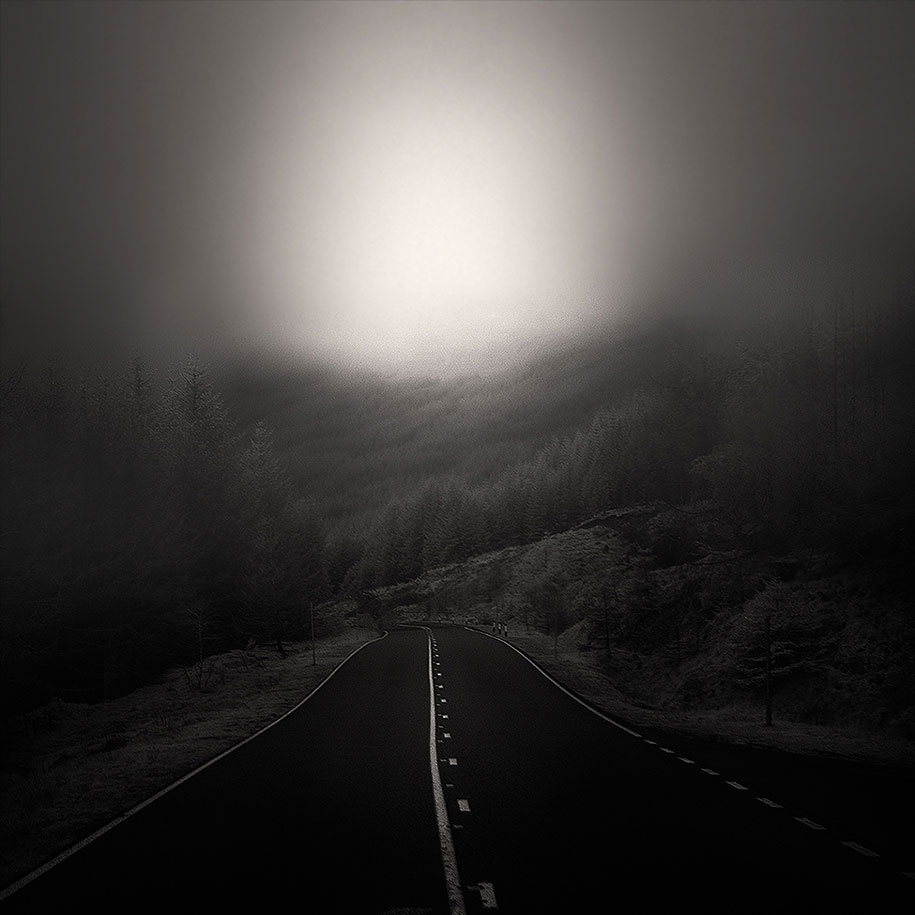roads-landscape-photography-andy-lee-14
