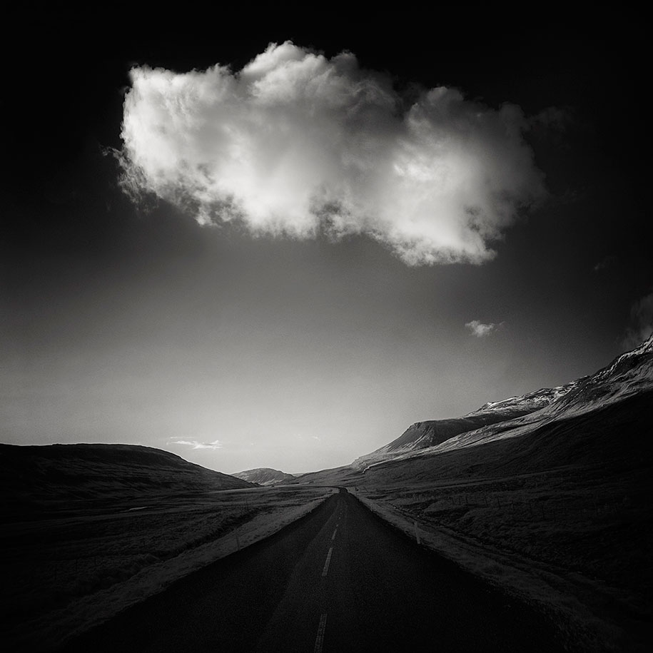 roads-landscape-photography-andy-lee-2
