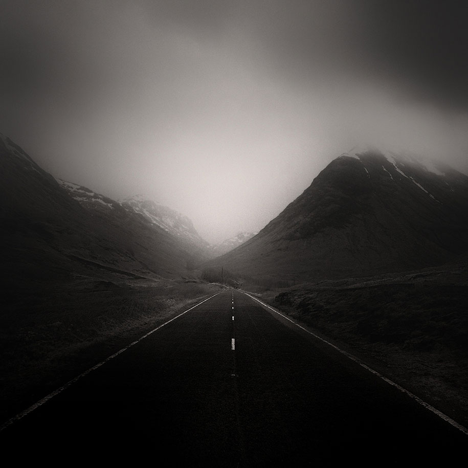 roads-landscape-photography-andy-lee-5