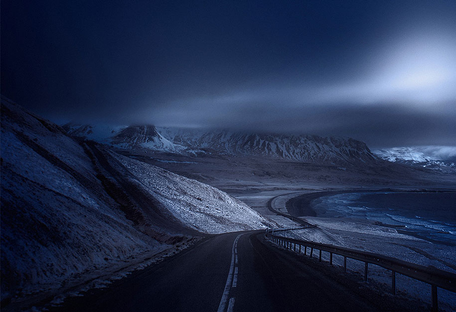 roads-landscape-photography-andy-lee-7