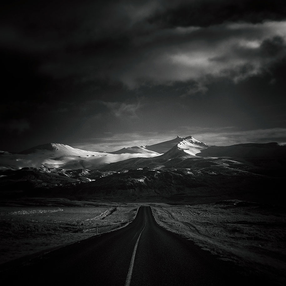 roads-landscape-photography-andy-lee-9