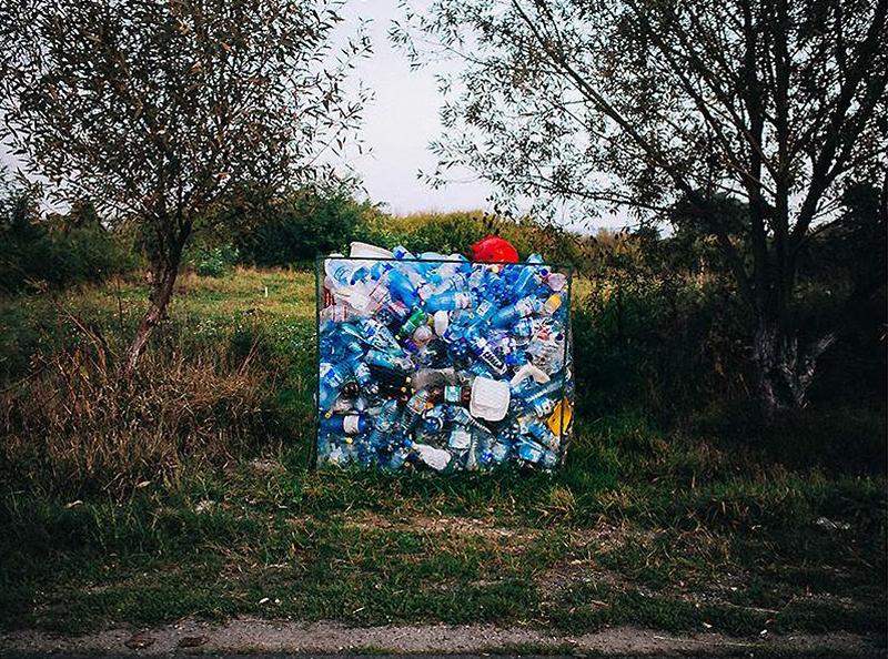 romania-villages-quirky-photography-hajdu-tamas-12