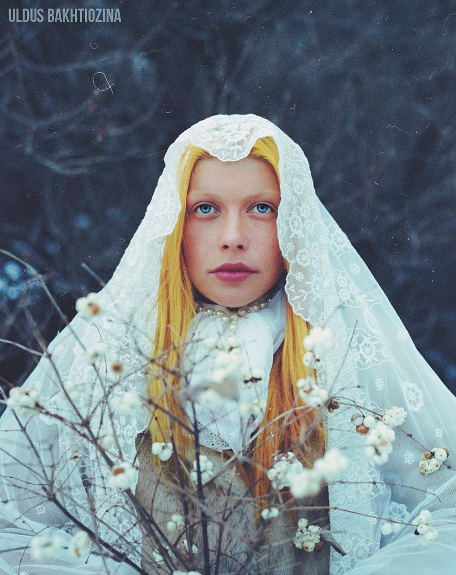russia-fairytale-portrait-photography-uldus-bakhtiozina-1