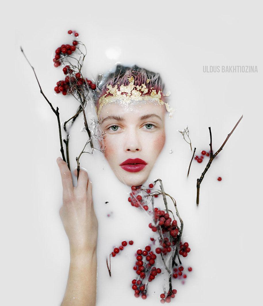 russia-fairytale-portrait-photography-uldus-bakhtiozina-11