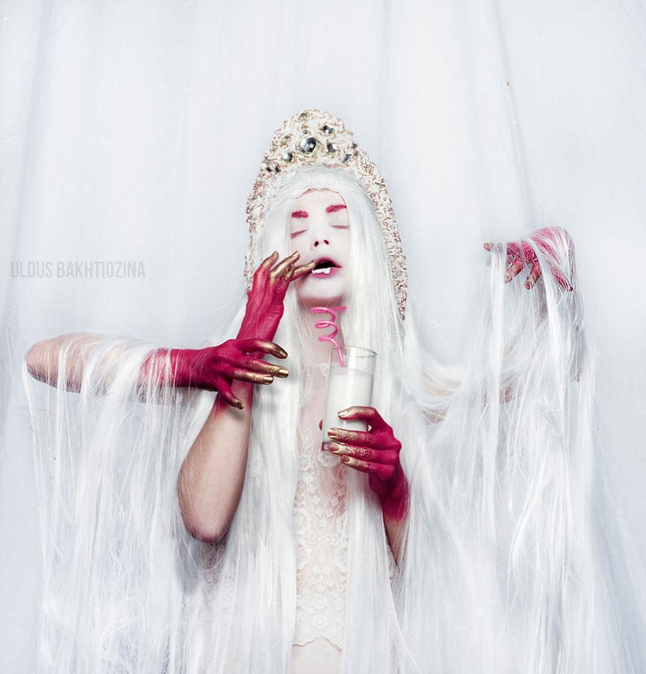 russia-fairytale-portrait-photography-uldus-bakhtiozina-15