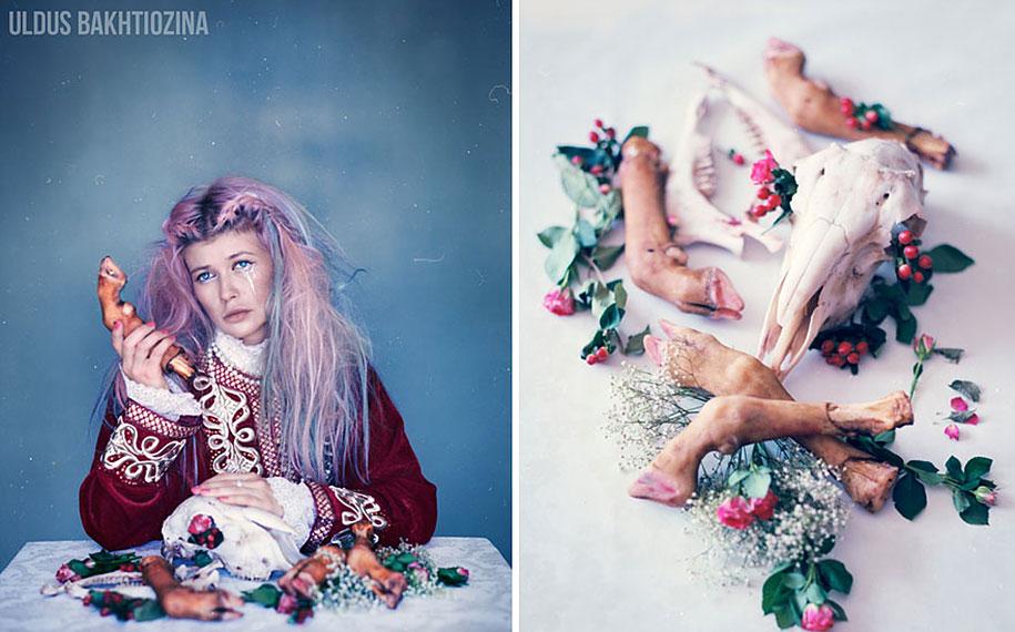 russia-fairytale-portrait-photography-uldus-bakhtiozina-16