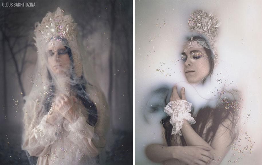 russia-fairytale-portrait-photography-uldus-bakhtiozina-17