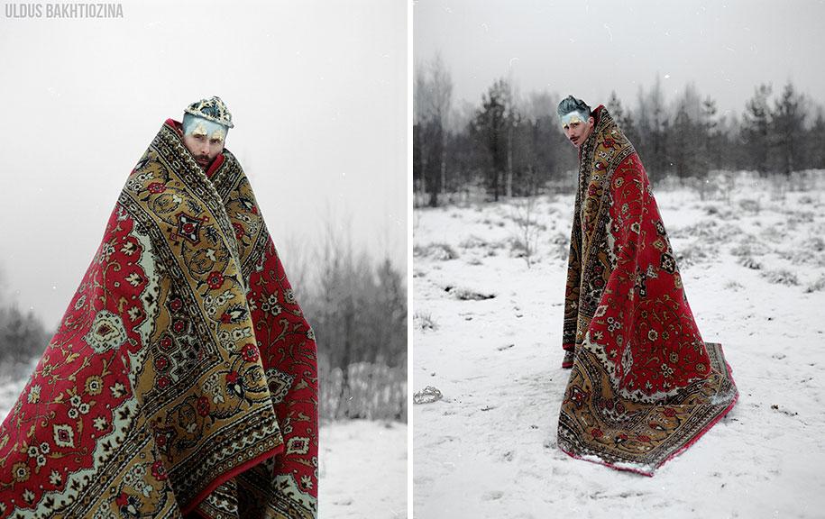 russia-fairytale-portrait-photography-uldus-bakhtiozina-2
