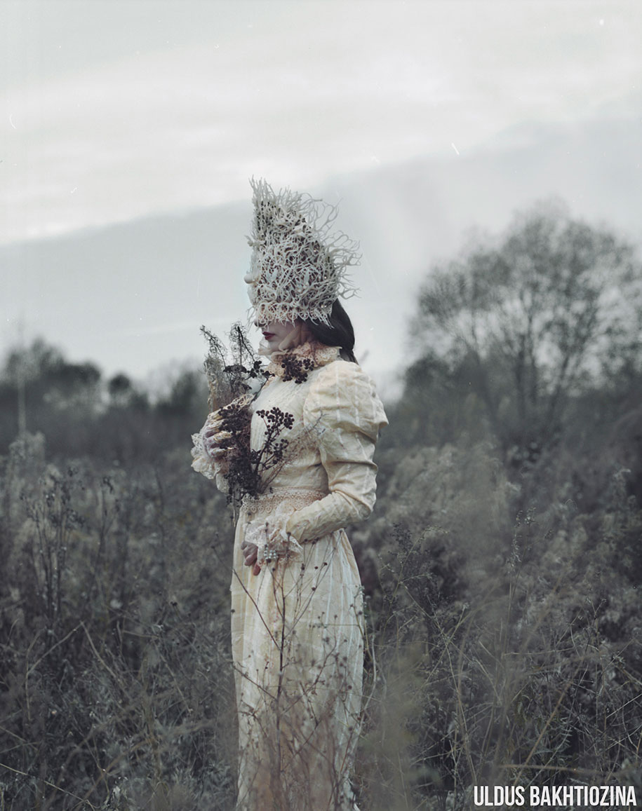 russia-fairytale-portrait-photography-uldus-bakhtiozina-4