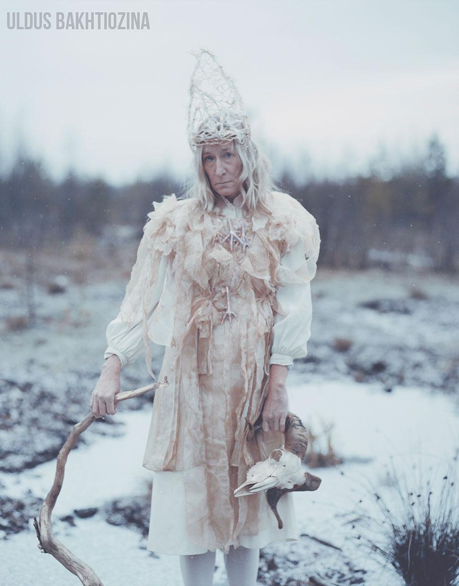 russia-fairytale-portrait-photography-uldus-bakhtiozina-5
