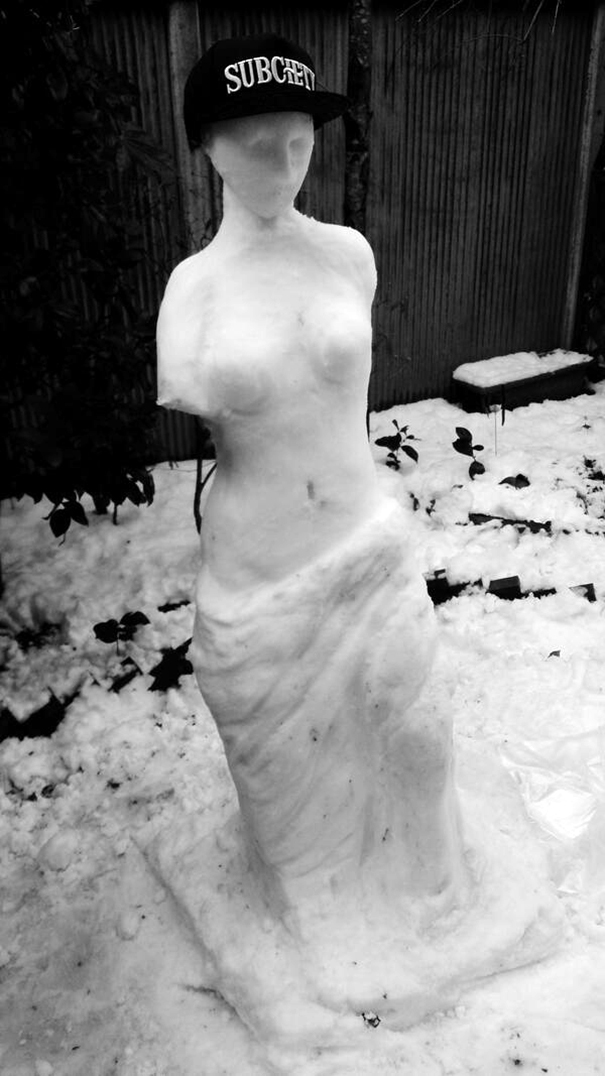 snow-sculpture-art-winter-10