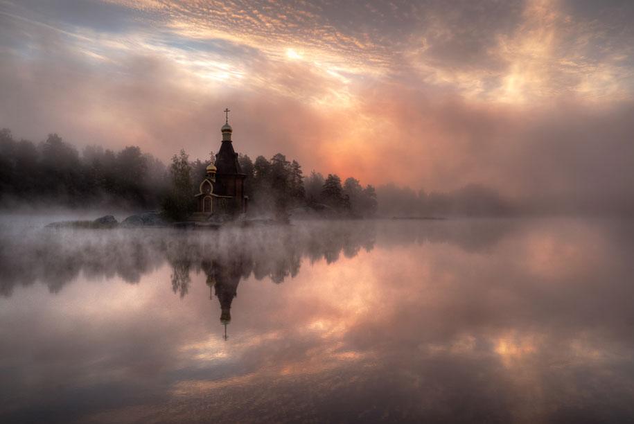 st-andrew-church-photography-alexander-atoyan