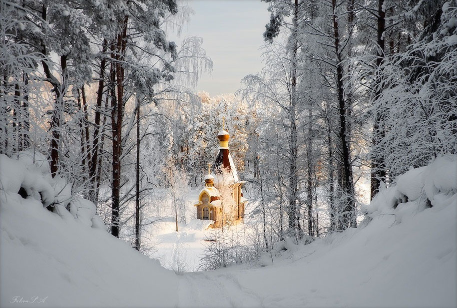 st-andrew-church-photography-anatolij-sokolov-1