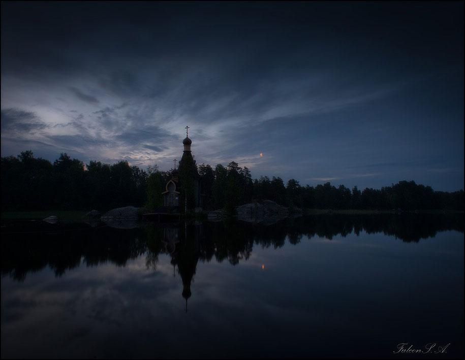 st-andrew-church-photography-anatolij-sokolov-4