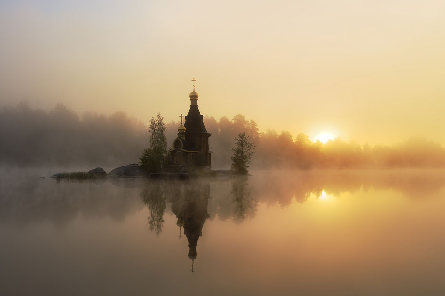 st-andrew-church-photography-ed-gordeev-2