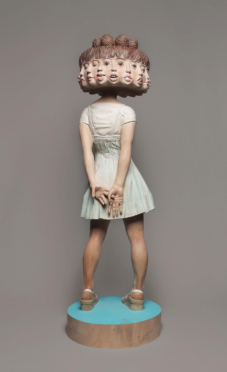 surreal-wooden-sculptures-yoshitoshi-kanemaki-32