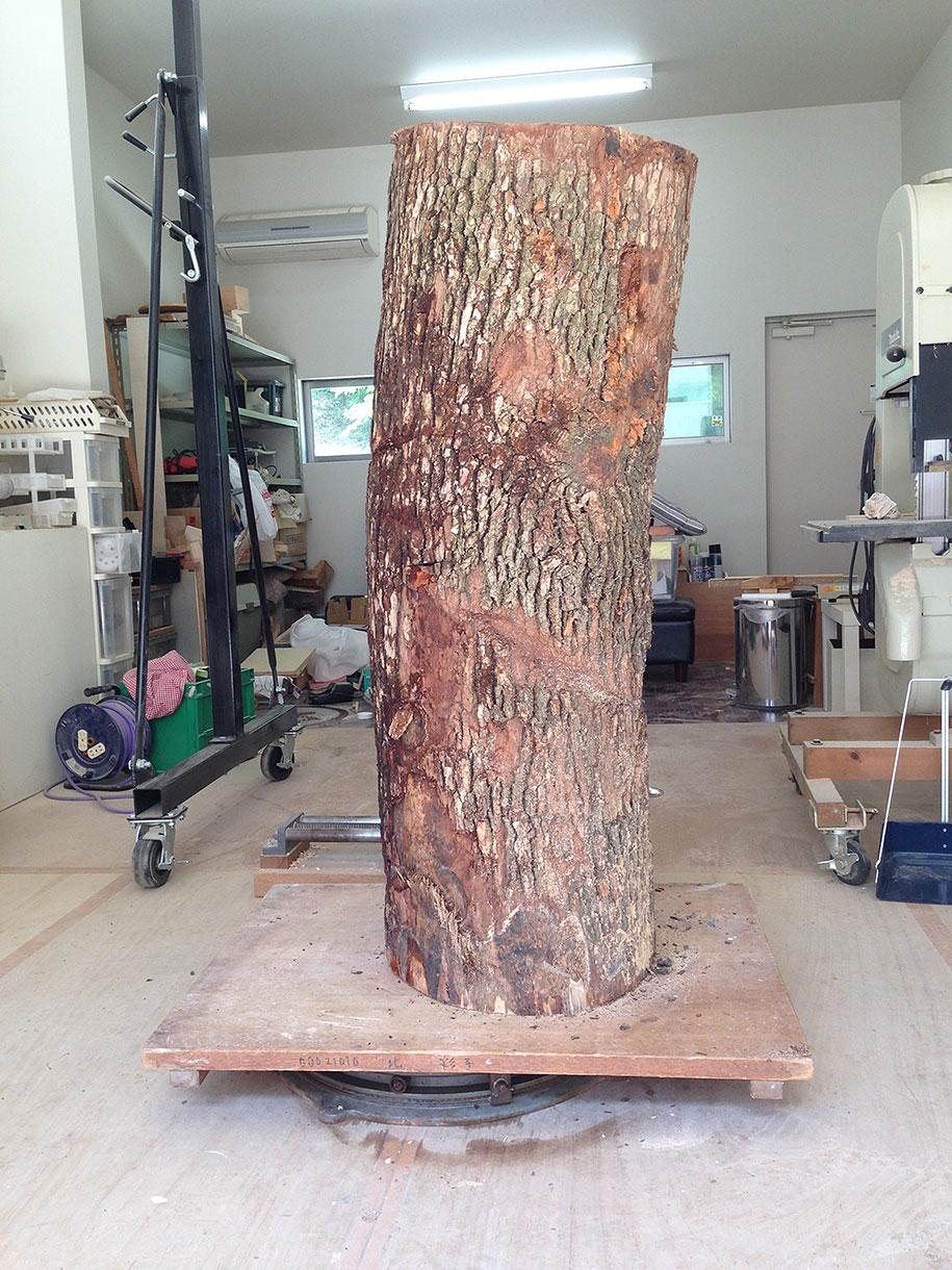 surreal-wooden-sculptures-yoshitoshi-kanemaki-35