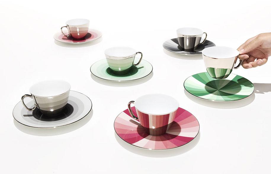 waltz-cup-saucer-pattern-reflection-design-d-bros-1