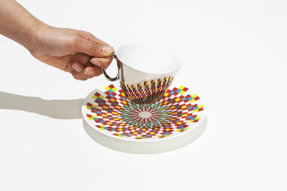 waltz-cup-saucer-pattern-reflection-design-d-bros-9