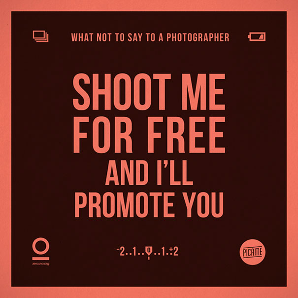 what-not-to-say-to-a-photographer-annoying-phrases-zerouno-11