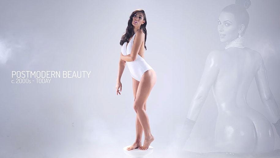 women-ideal-body-type-history-beauty-standards-video-1