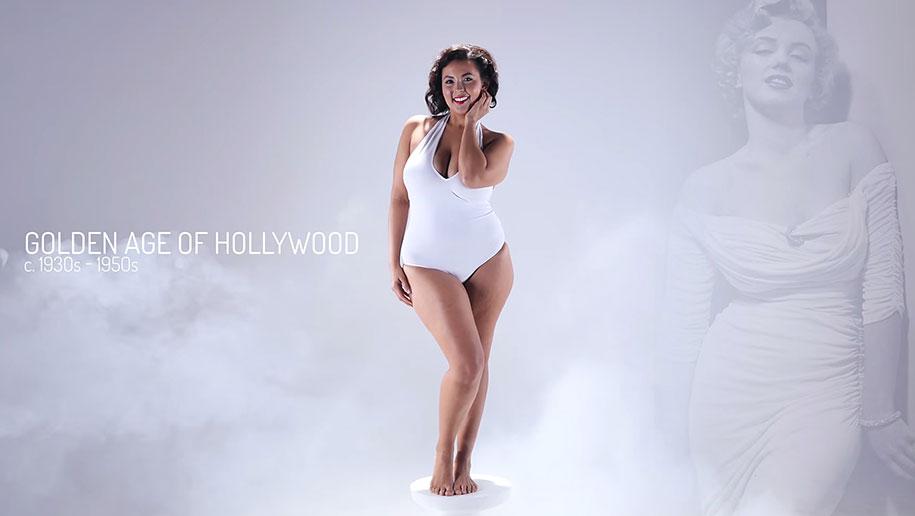 women-ideal-body-type-history-beauty-standards-video-5