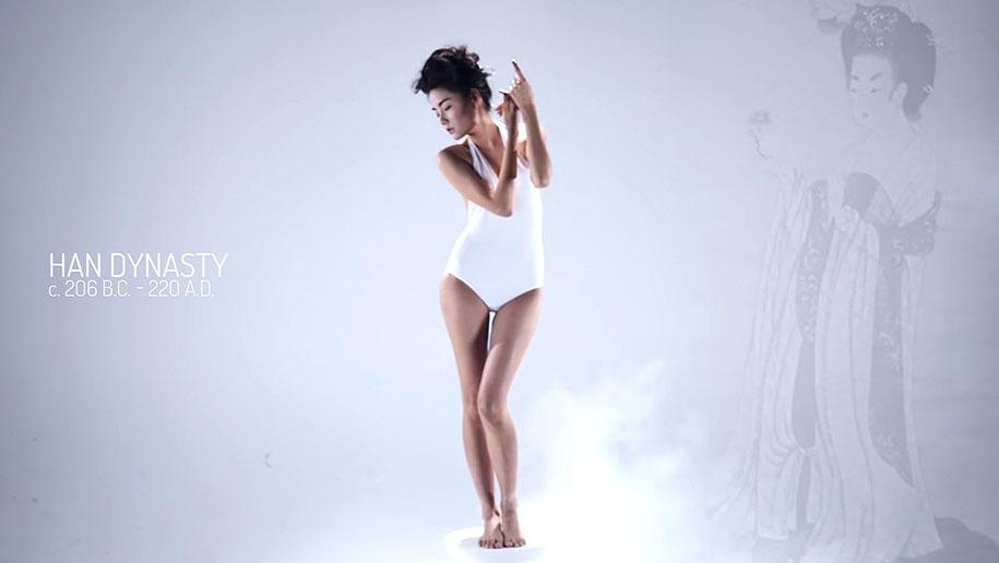 women-ideal-body-type-history-beauty-standards-video-8