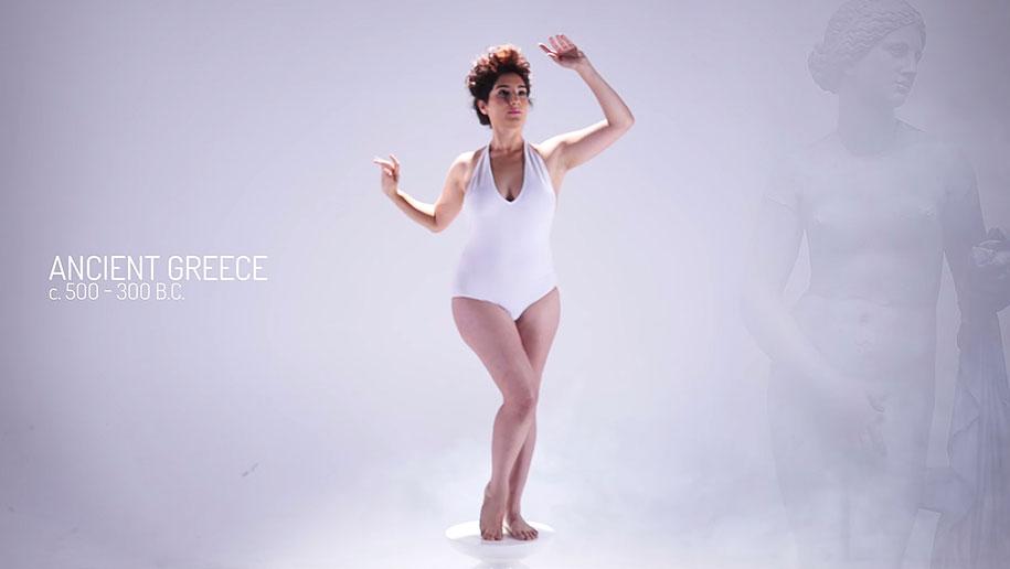 women-ideal-body-type-history-beauty-standards-video-9