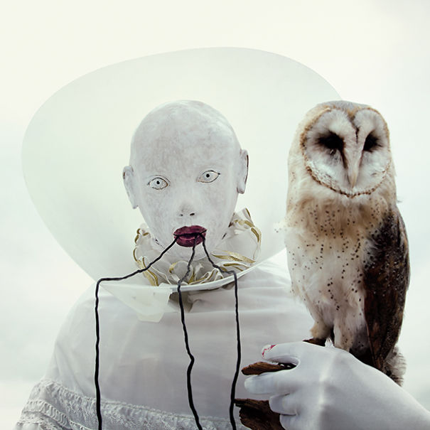 wounderland-weird-surreal-photography-grotesque-mothmeister-1
