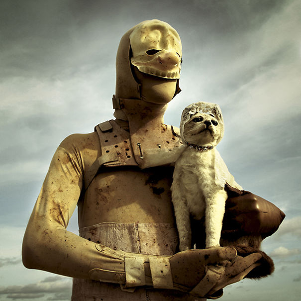 wounderland-weird-surreal-photography-grotesque-mothmeister-16