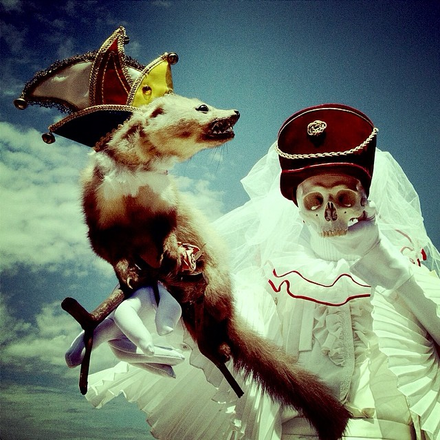 wounderland-weird-surreal-photography-grotesque-mothmeister-4