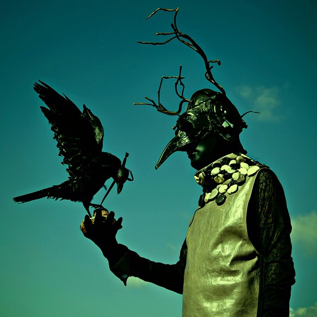 wounderland-weird-surreal-photography-grotesque-mothmeister-5