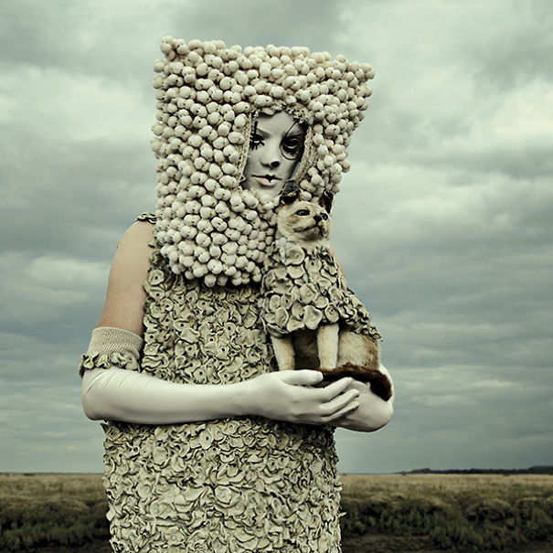 wounderland-weird-surreal-photography-grotesque-mothmeister-7