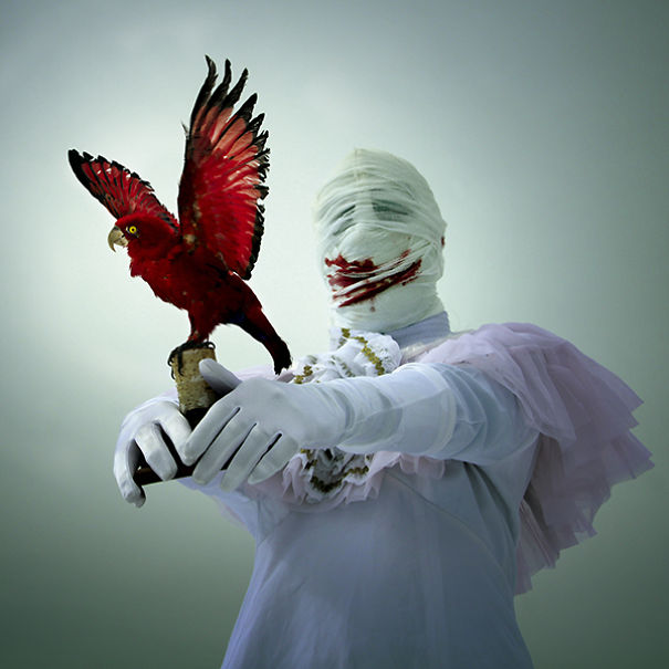 wounderland-weird-surreal-photography-grotesque-mothmeister-9